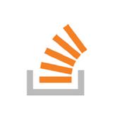 StackOverflow 4.0