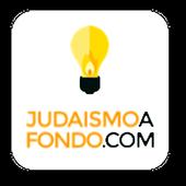 Judaísmo a fondo 1.0