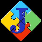 Join App 3.2 Nairobe