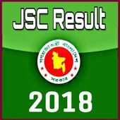 JSC Result 2018 2.2