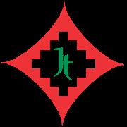 JTPLAZA 1.2.41330