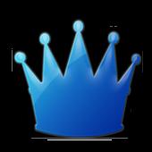 KingsMobile 1.0.3
