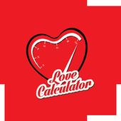 Love Calculator Prank 1.0