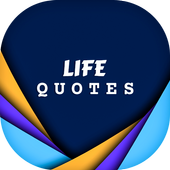 Life Quotes 1.0