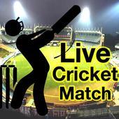 Liva Cricket And Sports 1.0
