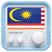 keningau fm 1 0 apk download android entertainment apps