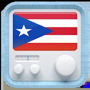 Radio Service Apps