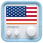 USA Radio  - AM FM Online 4.2.2