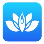 Lotus Flower Yoga 1.0