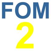 FOM2/mts_v1 (Unreleased)
