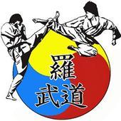 Master Na Martial Arts 1.0