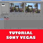 Tutorial Sony Vegas 6.3