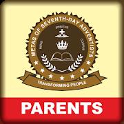 Metas Adventist School Parent 1.11