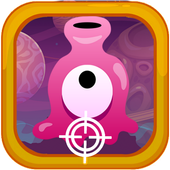 Monsters Attack 1.0