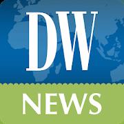 Diamond World News 2.0