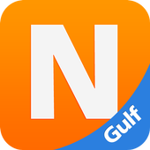 NGulf 2.1.7