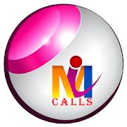 NimCalls 2.1.3