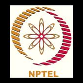 NPTEL-For CS 1.1
