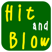 Hit and Blow [Moo] 2.5.4