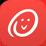 Ovvy - The Service Marketplace 1.3.6