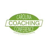 Carolina Coaching Conference 1.7.0.0