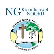 NG KHNoord
