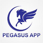Pegasus APP 1.1.0.0