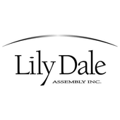 Lily Dale Assembly 6.2.0.0