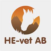 He-Vet 1.13.0.0