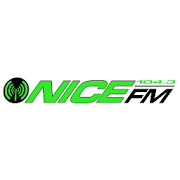 Nice FM 1.3.0.0