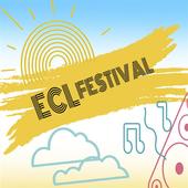 ECL Festival 1.6.0.0
