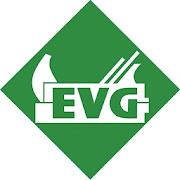 EVG Holz 1.2.0.0