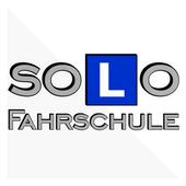 Solo Fahrschule 1.0.0.0