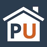 Property Update 1.16.0.0