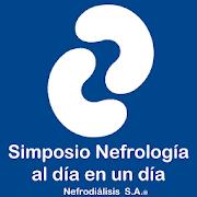 Nefrología al Día en un Día 1.3.0.0