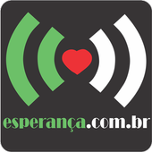 Rádio Espírita Esperança 1.9.0.0