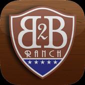 B2B Ranch 1.13.0.0