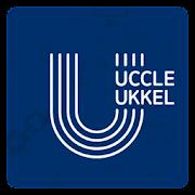 Uccle 1180 Ukkel 1.13.0.0