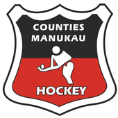 CM Hockey 1.9.0.0