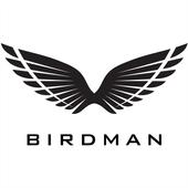 BIRDMAN 1.27.0.0