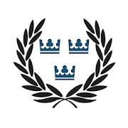 Protectors of Sweden