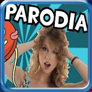 Parodies of Songs 3.0.0