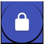 Passy (1-click password)