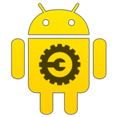 Hack App Data 1 9 10 APK Download - Android Tools Apps