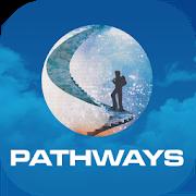 Pathwaysian 5.4