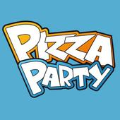 Pizza Party 2.0.3
