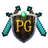 PrimeGames 1.0