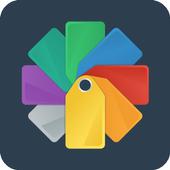 006728b57404f8 Top 40 Apps Similar to Kasta (modnaKasta):скидки и акции на одежду ...