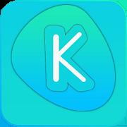 KurdLab - QUOTES & DESIGN TEXT 7.5
