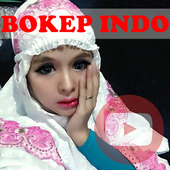 Bokep Film Best HD Video Advise 5 0 0 APK Download - Android 社交应用